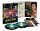 Cover Dvd DVD Grosso guaio a Chinatown