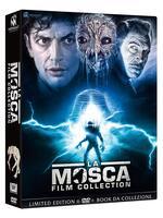 La Mosca Film Collection (6 DVD)