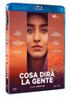 Cover Dvd DVD Cosa dirà la gente