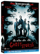 Cover Dvd DVD Ghost Stories