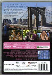 Very Good Girls (DVD) di Naomi Foner - DVD - 2