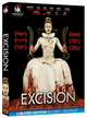 Cover Dvd DVD Excision