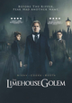 Cover Dvd DVD The Limehouse Golem