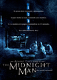 Cover Dvd DVD The Midnight Man