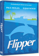 Cover Dvd DVD Flipper