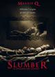 Cover Dvd DVD Slumber - Il demone del sonno