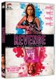 Cover Dvd DVD Revenge