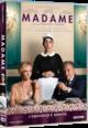 Cover Dvd DVD Madame