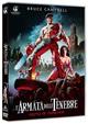 Cover Dvd DVD L'armata delle tenebre