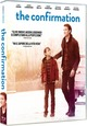 Cover Dvd DVD The Confirmation