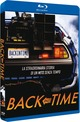Cover Dvd DVD Back in Time