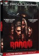 Cover Dvd Lake Bodom