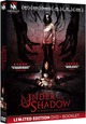Cover Dvd Under the Shadow