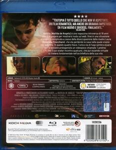 Youtopia (Blu-ray) di Berardo Carboni - Blu-ray - 2