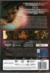 Youtopia (DVD) di Berardo Carboni - DVD - 2