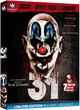 Cover Dvd DVD 31