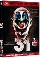 Cover Dvd 31