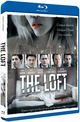 Cover Dvd The Loft