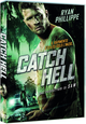 Cover Dvd DVD Catch Hell