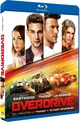 Cover Dvd DVD Overdrive