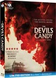 Cover Dvd DVD The Devil's Candy