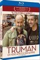 Cover Dvd DVD Truman - Un vero amico è per sempre