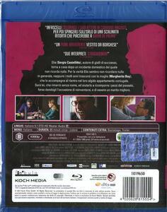 Piccoli crimini coniugali (Blu-ray) di Alex Infascelli - Blu-ray - 2