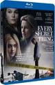 Cover Dvd DVD Ogni Cosa è Segreta