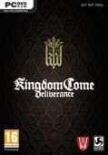 Videogiochi Personal Computer Kingdom Come: Deliverance - PC