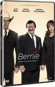 Cover Dvd Bernie