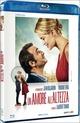 Cover Dvd DVD Un amore all'altezza