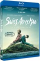 Cover Dvd DVD Swiss Army Man