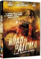 Cover Dvd DVD Road To Paloma
