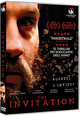 Cover Dvd DVD The Invitation