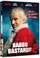 Cover Dvd Babbo Bastardo 2