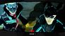 Videogioco Persona 5 Standard Edition - PS3 PlayStation3 1