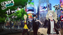 Videogioco Persona 5 Day One Edition con Steelbook - PS4 PlayStation4 8