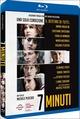 Cover Dvd DVD 7 minuti