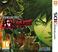 Videogioco Shin Megami Tensei IV: Apocalypse - 3DS Nintendo 3DS 0