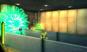 Videogioco Shin Megami Tensei IV: Apocalypse - 3DS Nintendo 3DS 2
