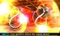 Videogioco Shin Megami Tensei IV: Apocalypse - 3DS Nintendo 3DS 3