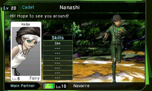 Videogioco Shin Megami Tensei IV: Apocalypse - 3DS Nintendo 3DS 6