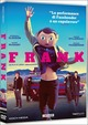 Cover Dvd Frank