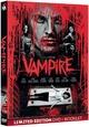 Cover Dvd DVD Vampire