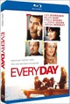 Cover Dvd DVD Every Day