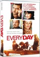 Cover Dvd Every Day
