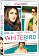 Cover Dvd DVD White Bird in a Blizzard
