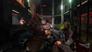 Videogioco Killing Floor 2 - PS4 PlayStation4 1