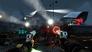 Videogioco Killing Floor 2 - PS4 PlayStation4 2