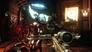 Videogioco Killing Floor 2 - PS4 PlayStation4 4